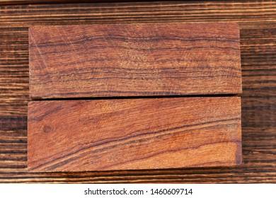 Ironwood Images, Stock Photos & Vectors | Shutterstock