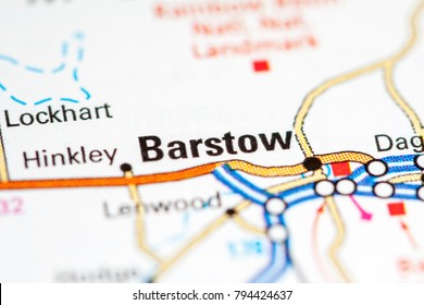 Barstow California Images Stock Photos Vectors Shutterstock