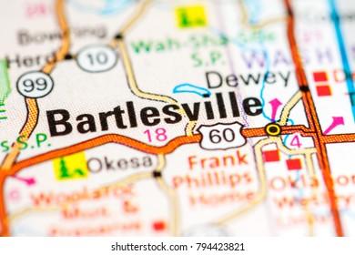 Bartlesville Images Stock Photos Vectors Shutterstock