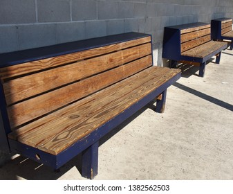 Astonishing Imagenes Fotos De Stock Y Vectores Sobre Baseball Team On Ocoug Best Dining Table And Chair Ideas Images Ocougorg