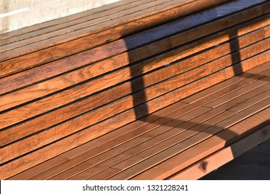 Miraculous Imagenes Fotos De Stock Y Vectores Sobre Baseball Bench Ocoug Best Dining Table And Chair Ideas Images Ocougorg