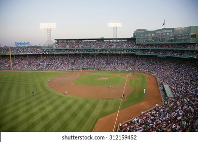 Red Sox Images, Stock Photos & Vectors | Shutterstock