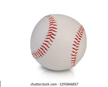 Imagenes De Beisbolimagenes De Beisbol Com Pelota De Beisbol Pictures To 9081c3a2a71