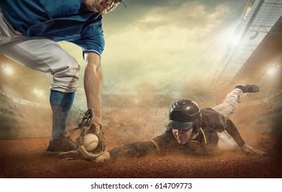 Tennispelaaja, Nainen, Meteli, Urheilu.