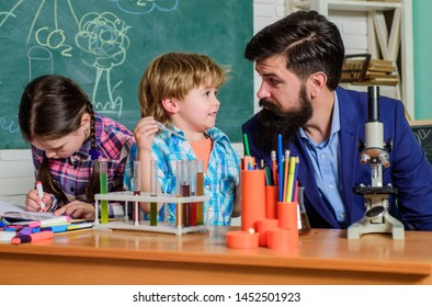 Basic knowledge. Study hard. Measurable outcomes. Child care and development. Critical thinking and problem solving. Experience and knowledge. Mentor driven afterschool program. Practical knowledge.