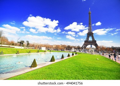 The Basilica of the Sacred Heart of Paris, Paris, France