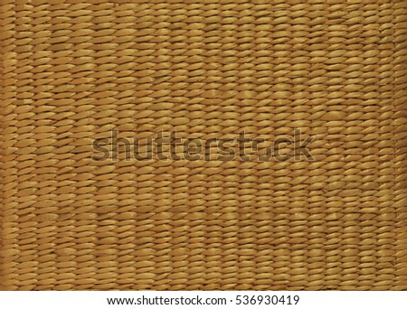 303a6c5f66340 Basket Structure Stock Photo (Edit Now) 536930419 - Shutterstock