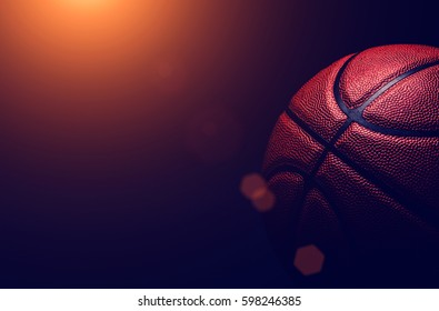 Basketball Background Images Stock Photos Vectors Shutterstock