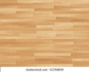 basketball floor texture