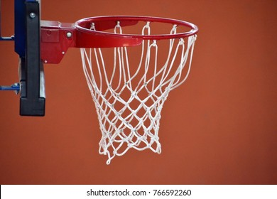 basketball. sport. game.