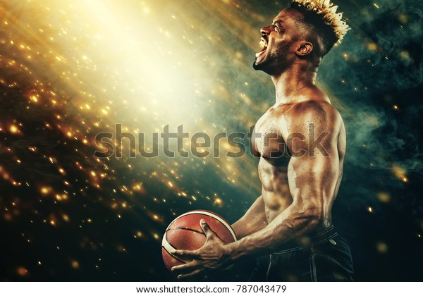 basketball wallpaper portrait
