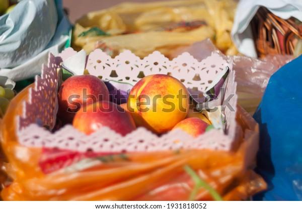 baskets-ripe-fruits-fair-apples-600w-193