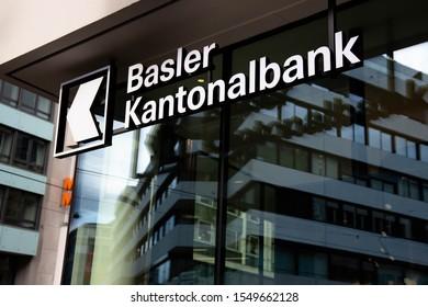 basler kantonalbank