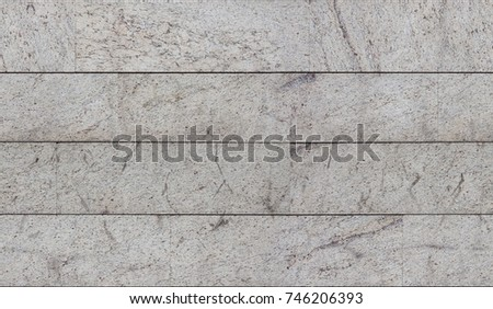 Bathroom Floor Tile Texture Seamless