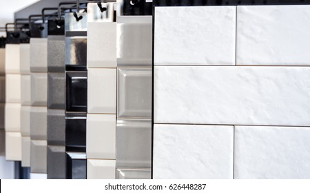 Tile Samples Images, Stock Photos & Vectors | Shutterstock