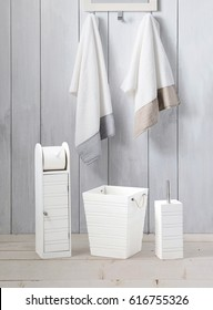 hanging towel. Unique Hanging Bathroom Wall With Hanging Towel Interior Stripped Towels On  Holder In The Bathroom Intended Hanging Towel
