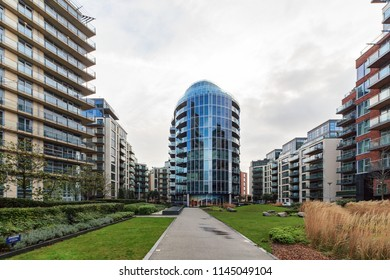 Battersea is a district of south west London, England, within London Borough of Wandsworth. It is located on the south bank of the River Thames, south west of Charing Cross. Battersea Reach Resident