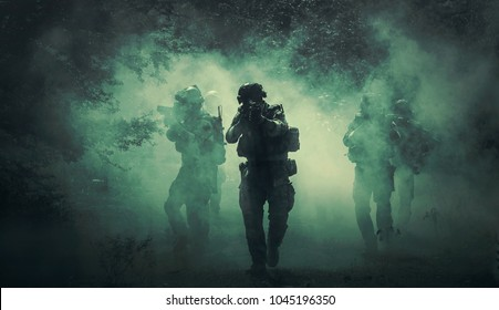 Battle Images, Stock Photos & Vectors | Shutterstock