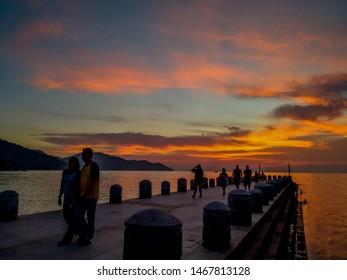 Imagenes Fotos De Stock Y Vectores Sobre Batu Shutterstock