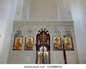 Country Church Stock Photos, Images & Photography   Shutterstock