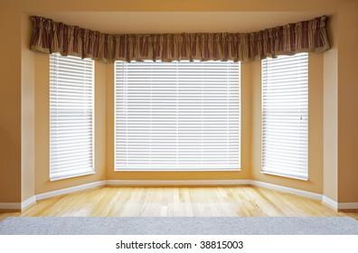 bay window images interior bay window images stock photos vectors shutterstock