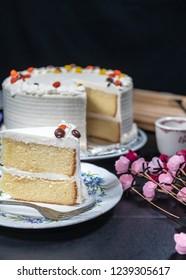 BDAY CAKE 3