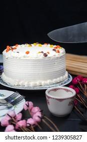 bDAY CAKE 4