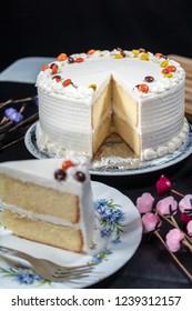 bday Cake 8