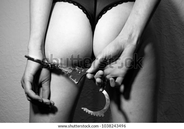 Fekete női hírességek szex szalag