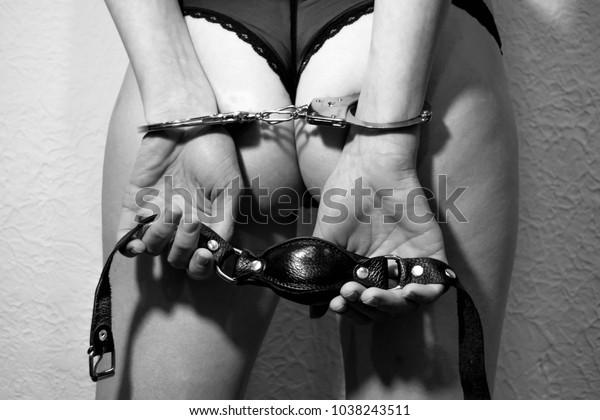 fekete bdsm szexfekete tini lányok kibaszott videók