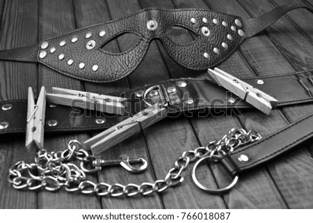 Sex toys bdsm surgical tools