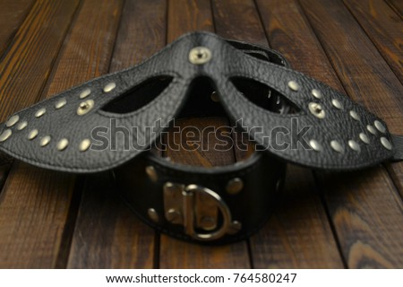 Punishment devices for bdsm