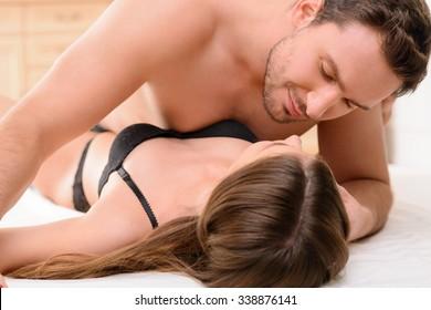 Massage de sexe blond