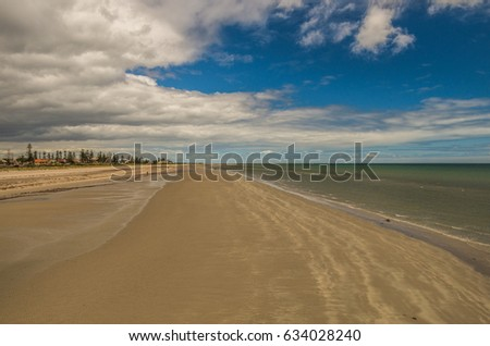 Largs bay adelaide