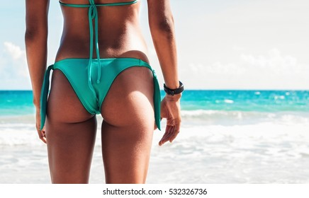 Beach body II