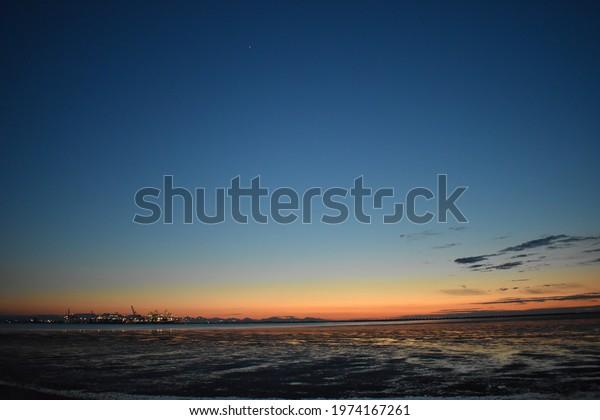 beach-by-port-600w-1974167261.jpg
