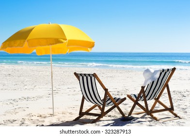 images?q=tbn:ANd9GcQh_l3eQ5xwiPy07kGEXjmjgmBKBRB7H2mRxCGhv1tFWg5c_mWT Awesome Beachside Furniture @house2homegoods.net