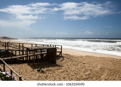 beach costa alentejana Portugal