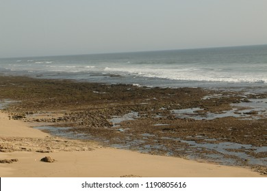 beach good wallpepar
