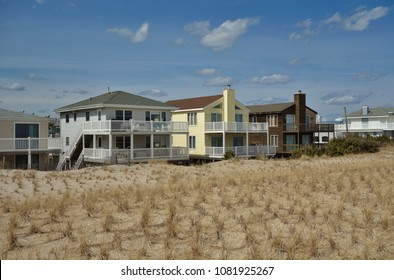 Long Beach Island Images, Stock Photos & Vectors | Shutterstock