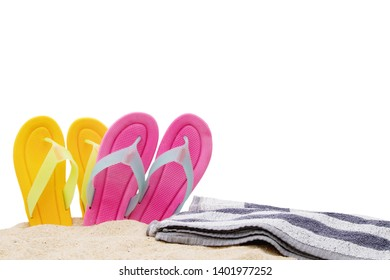 beach and holiday beach towels
