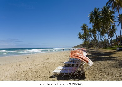Margarita resort venezuelan island sex