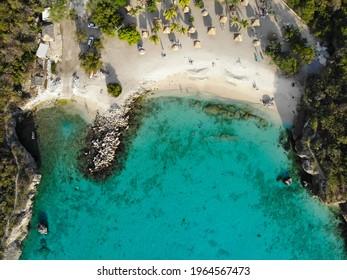 Beach Paradise willemstad Curaçao daaibooi, Sea, Ocean