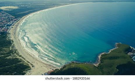 Beach Pero Cabo Frio Rio de Janeiro - Brazil - Shutterstock ID 1882920166