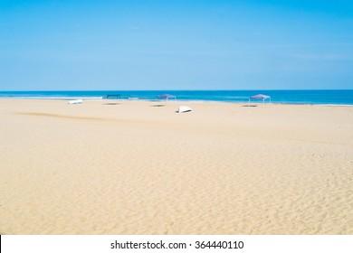 Peru Beaches Images 22c7cb79016
