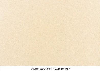 Beach sand background brown seamless texture natural material golden surface sandy summer wallpaper