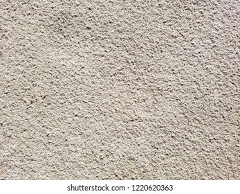 Beach sand background and texture