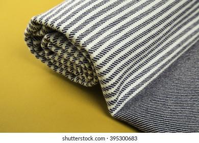 Beach Towel, Fouta