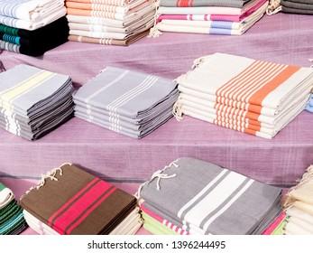beach towel foutas for sale on shop