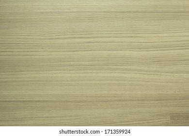 Beach wood color, background image horizontally.